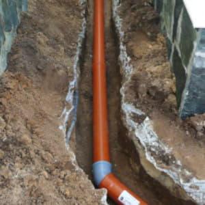 Заказать монтаж и проектирование водопровода недорого